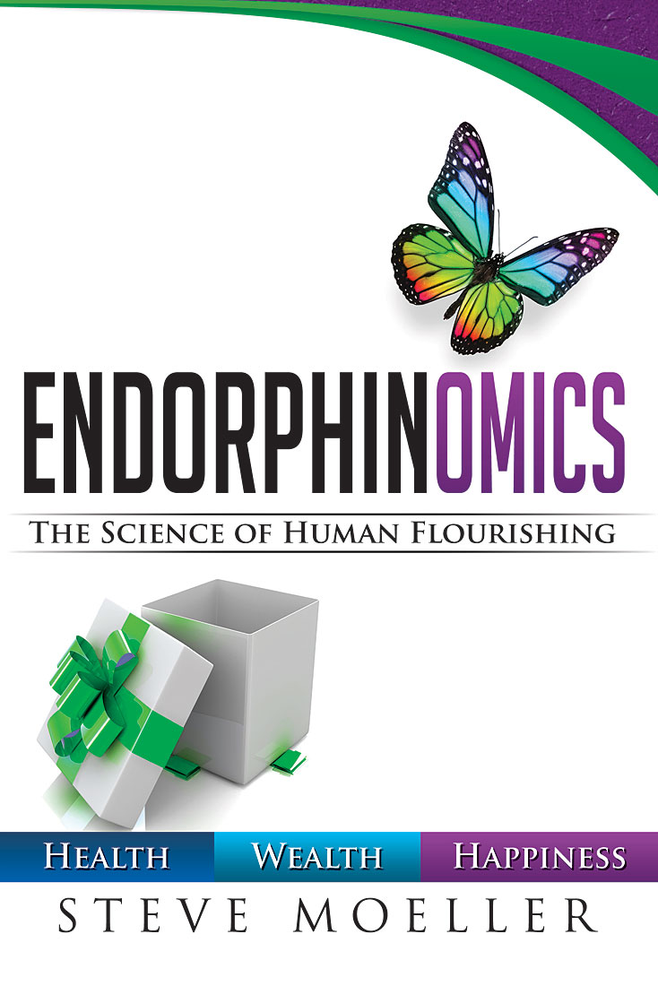 Endorphinomics