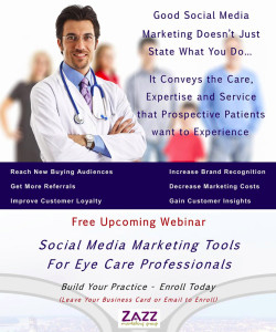 Advertising-Optometrists-Posters-Doctor