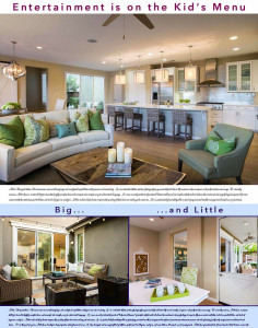 Flyer, Articles, Etc. - Featured Home Article 4